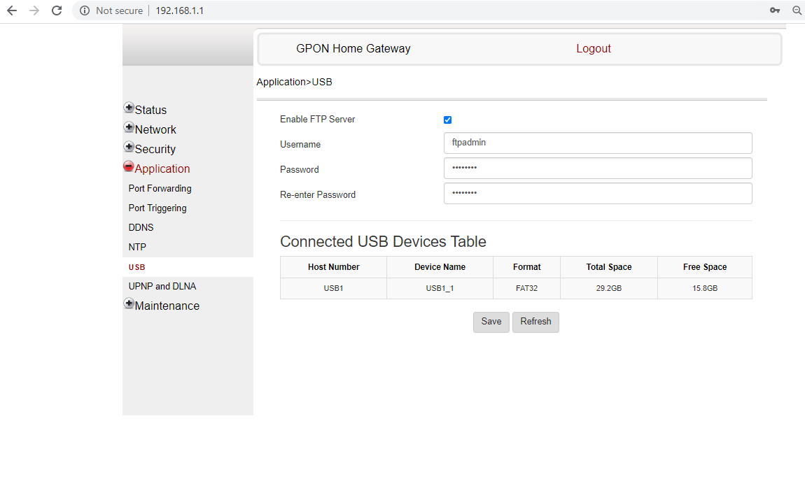 Ftp settings in Router.png